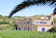 Domaine du Clos de Paulilles