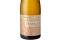 Tessellae chardonnay