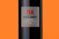 Domaine Mas Amiel, Maury vintage Charles Dupuy