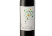 Les Vignerons De Tautavel Vingrau, Cabrils
