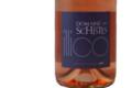 Domaine Des Schistes, Illico rosé