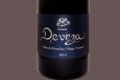 Domaine Deveza, AOP Côtes du Roussillon Villages Tautavel