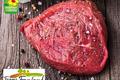 Viande bovine - assortiment en colis 10.5