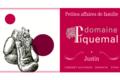 Domaine Piquemal, Justin