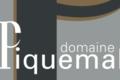 Domaine Piquemal, Muscat de Rivesaltes Coup de foudre