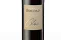 Domaine Boudau,closi rouge