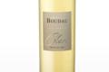Domaine Boudau, Closi Blanc Muscat Sec