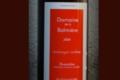Domaine de la Balmiere, Vin doux Naturel Tuilé