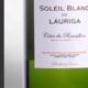 Domaine Lauriga, Le Soleil Blanc
