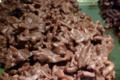 Pâtisserie Boulangerie Cabot, Rocher aux amandes caramélisées