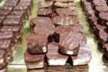 Pâtisserie Boulangerie Cabot, Praliné croquant