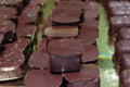 Pâtisserie Boulangerie Cabot, Menthe fraiche