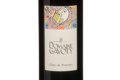 Domaine Gavoty, Tradition Rouge