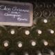 Clos Cérianne, carignan blanc