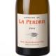 Domaine de la Perdrix, J-S Pons Blanc