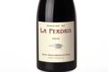 Domaine de la Perdrix, J-S Pons Rouge