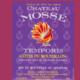 Chateau Mossé, Temporis