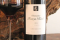Domaine Forca Real rouge