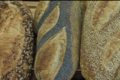 Au Fournil de Caixas, pain