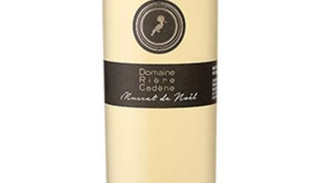 Domaine Rière Cadène, muscat de Rivesaltes
