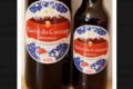 bière du Canigou Noël