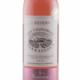 Vignerons du Terrassous, La Réserve rosé
