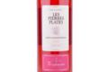 Vignerons du Terrassous, Les Pierres Plates Rosé