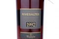 """Vignerons du Terrassous, Rivesaltes Le """"1992"""""""