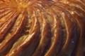 Boulangerie Pâtisserie Buisson