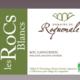 Domaine De Roquemale, Les Rocs Blancs