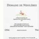 Domaine de Nidolères, côtes du Roussillon