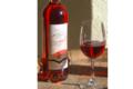 Les vignerons du château de Calce, rosé Ambassadeur