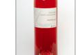 Domaine Sainte Jacqueline, Petit Clément rosé
