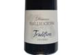 Domaine Balliccioni, Faugères Cuvée Tradition