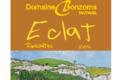 Domaine Bonzoms, Eclat