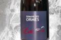 Domaine des Ormes, L'Ullet