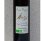 Domaine Rossignol, vinaigre de vin rouge