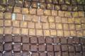 Aux délices des Aspres, bonbons de chocolat