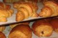 Aux délices des Aspres, viennoiserie