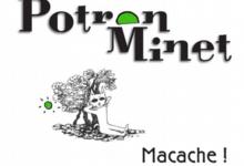 Domaine Potron Minet, Macaque