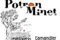 Domaine Potron Minet, L'amandier