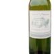 Château de Villeclare, Vin de pays Côtes catalanes blanc