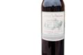Château de Villeclare, Vin de pays Côtes catalanes rouge