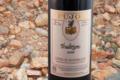 Mas Pujol, Domaine la Rourède, Tradition
