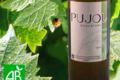 Mas Pujol, Domaine la Rourède, muscat sec