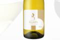"""Domaine Bellavista, Le blanc """"Flore"""""""
