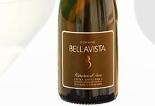 Domaine Bellavista, réserve d'Ava blanc