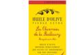 """Les Oliveraies de la Baillaury, """"L'Authentique"""""""