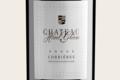 Château Haut-Gléon rouge
