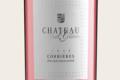Château Haut-Gléon rosé